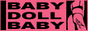 Baby Doll Baby